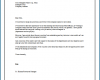 Free to Download Best Resignation Letter Template
