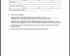 Free Printable Contractor Proposal Form