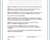Free Printable Delivery Service Contract Template