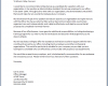 Free Printable Employment Letter Of Recommendation Template