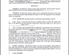 Free Printable Loan Contract Agreement Template
