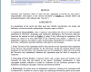 Free Printable Professional Services Agreement Template