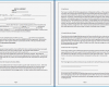 Free Printable Rent Agreement Template