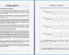 Free Printable Roommate Agreement Template