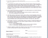 Free Printable Sales Contract For Car