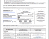 Free Fillable Wells Fargo Direct Deposit Form For Work