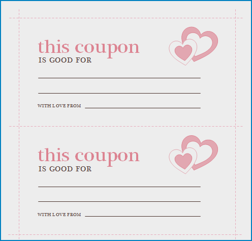 Coupon Template Microsoft Word from www.templateral.com